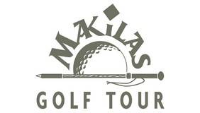 Makilas Golf Tour au Pays basque